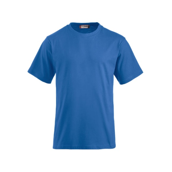 camiseta-clique-classic-t-029320-azul-royal