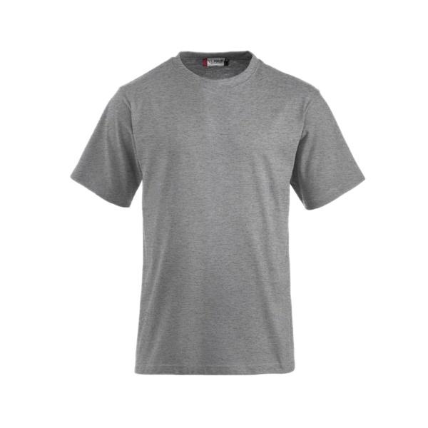 camiseta-clique-classic-t-029320-gris-marengo