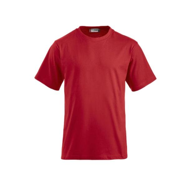 camiseta-clique-classic-t-029320-rojo