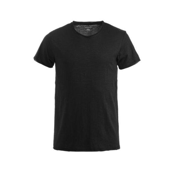 camiseta-clique-derby-t-029342-negro