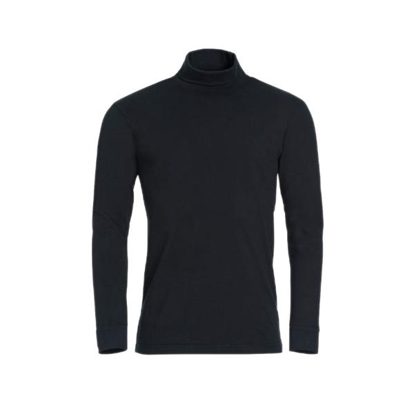 camiseta-clique-elgin-029411-negro