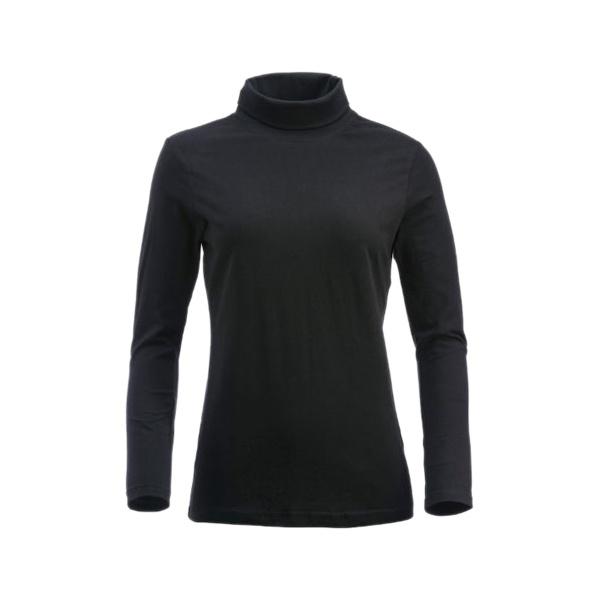 camiseta-clique-ezel-029460-negro