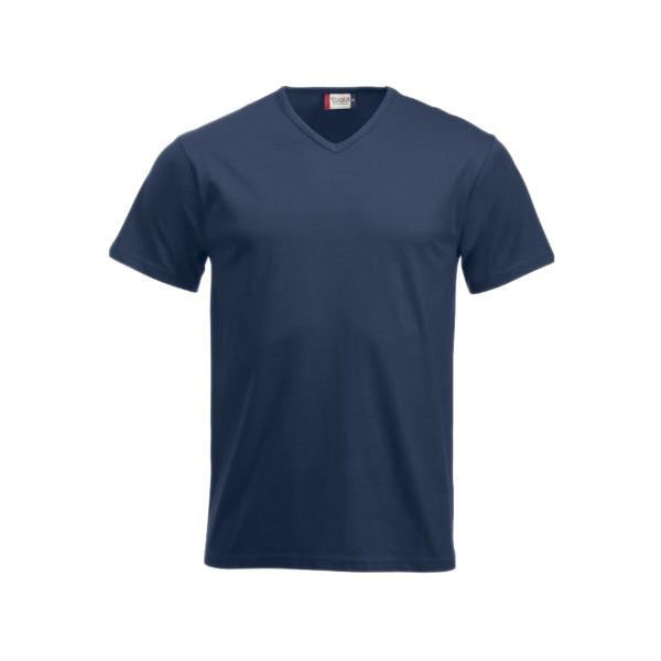 camiseta-clique-fashion-t-v-neck-029331-azul-marino