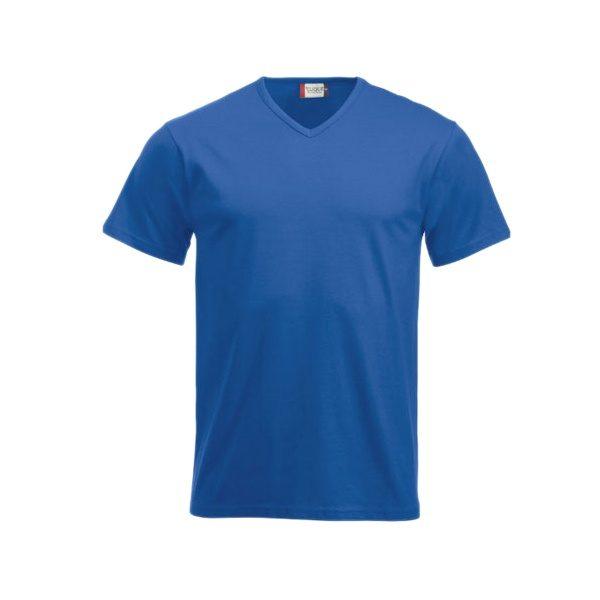 camiseta-clique-fashion-t-v-neck-029331-azul-royal