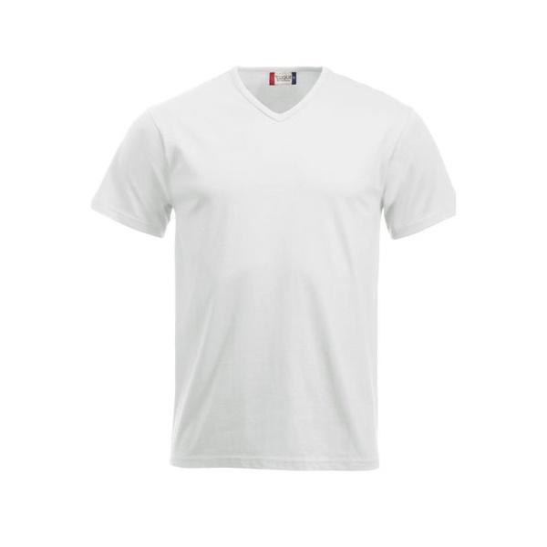camiseta-clique-fashion-t-v-neck-029331-blanco