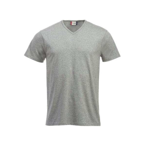 camiseta-clique-fashion-t-v-neck-029331-gris-marengo