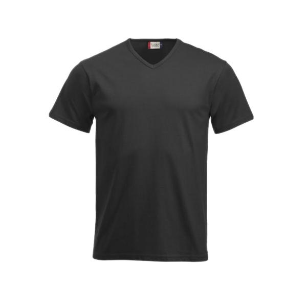 camiseta-clique-fashion-t-v-neck-029331-negro