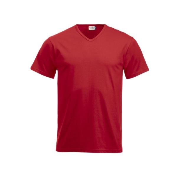 camiseta-clique-fashion-t-v-neck-029331-rojo