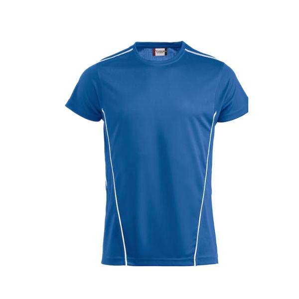 camiseta-clique-ice-sport-t-029336-azul-royal-blanco