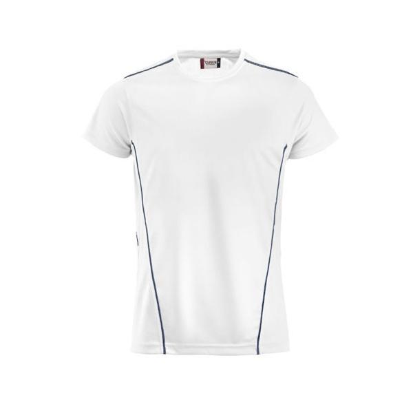 camiseta-clique-ice-sport-t-029336-blanco-marino