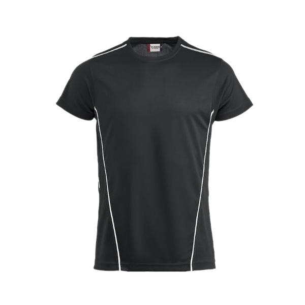 camiseta-clique-ice-sport-t-029336-negro-blanco