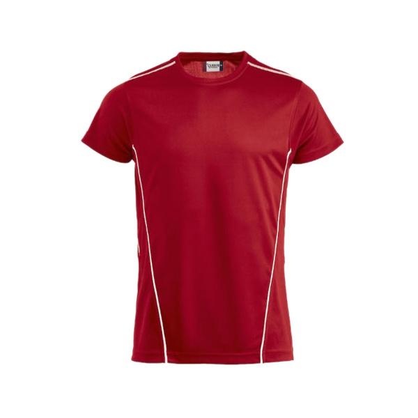 camiseta-clique-ice-sport-t-029336-rojo-blanco