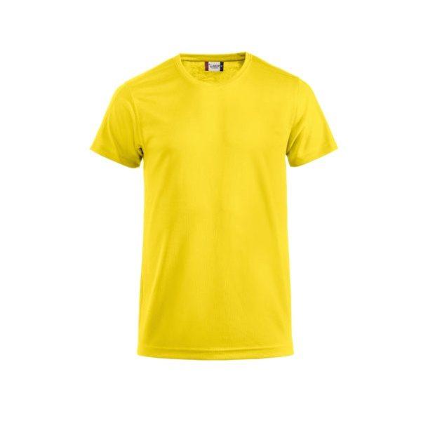 camiseta-clique-ice-t-029334-amarillo-limon