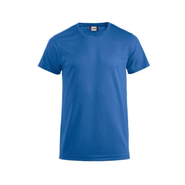 camiseta-clique-ice-t-029334-azul-royal