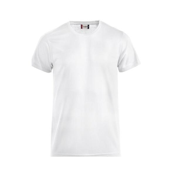 camiseta-clique-ice-t-029334-blanco