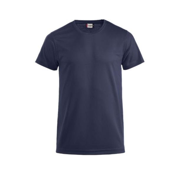 camiseta-clique-ice-t-029334-marino-oscuro
