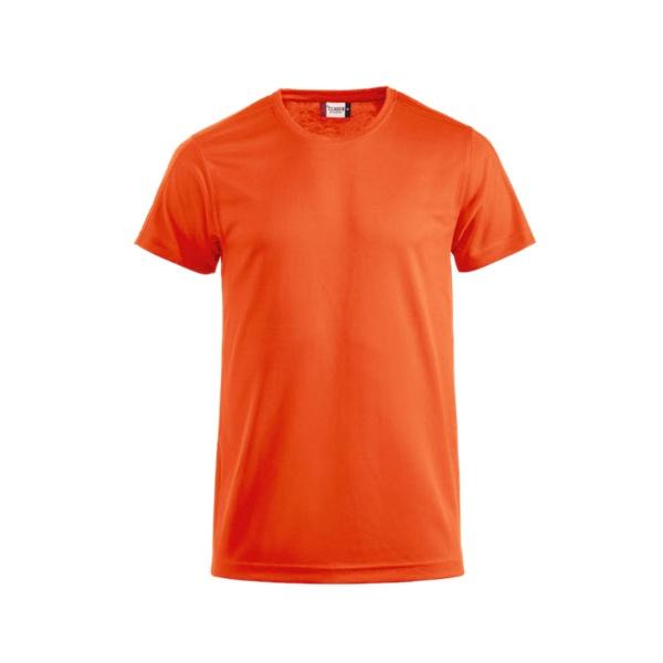camiseta-clique-ice-t-029334-naranja-rojizo