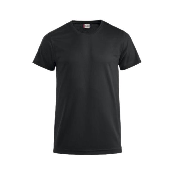 camiseta-clique-ice-t-029334-negro