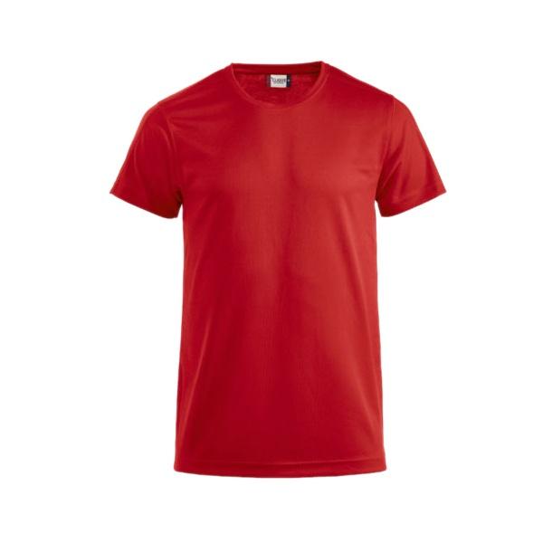 camiseta-clique-ice-t-029334-rojo