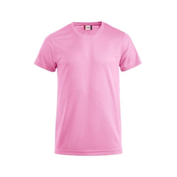 camiseta-clique-ice-t-029334-rosa-brillante