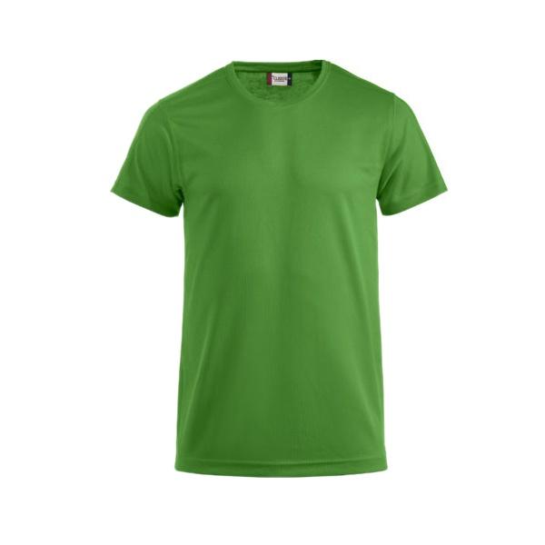 camiseta-clique-ice-t-029334-verde-manzana