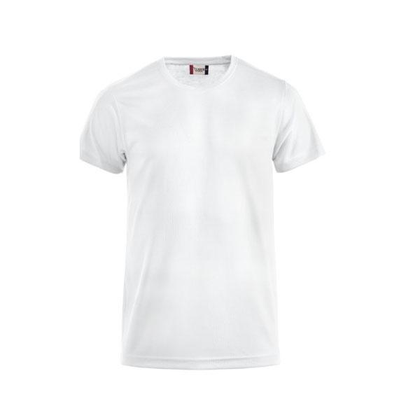 camiseta-clique-ice-t-kids-029332-blanco