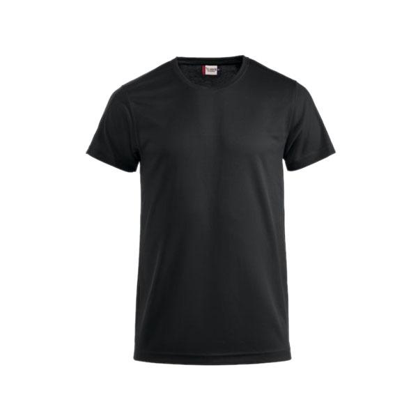 camiseta-clique-ice-t-kids-029332-negro