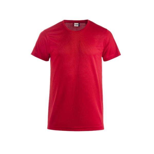 camiseta-clique-ice-t-kids-029332-rojo