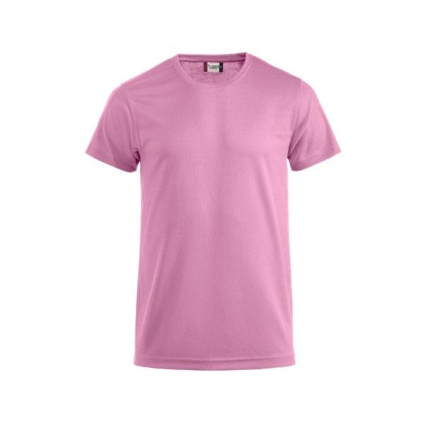 camiseta-clique-ice-t-kids-029332-rosa-brillante