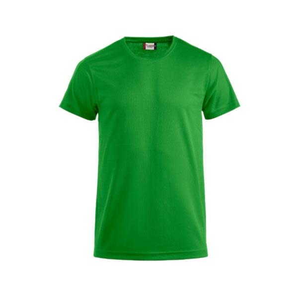 camiseta-clique-ice-t-kids-029332-verde-manzana