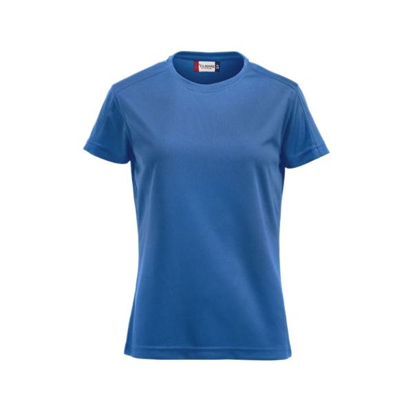 camiseta-clique-ice-t-ladies-029335-azul-royal