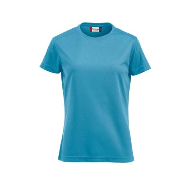 camiseta-clique-ice-t-ladies-029335-azul-turquesa