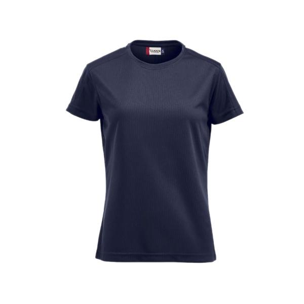 camiseta-clique-ice-t-ladies-029335-marino-oscuro