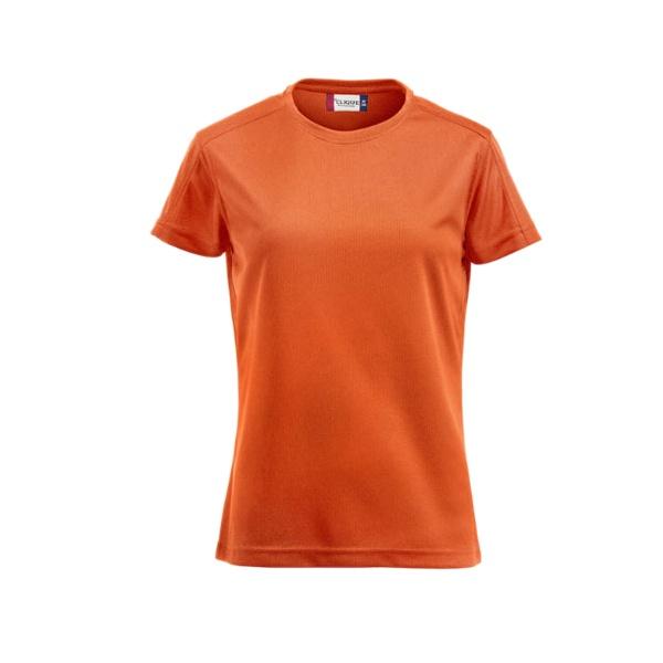 camiseta-clique-ice-t-ladies-029335-naranja-rojizo