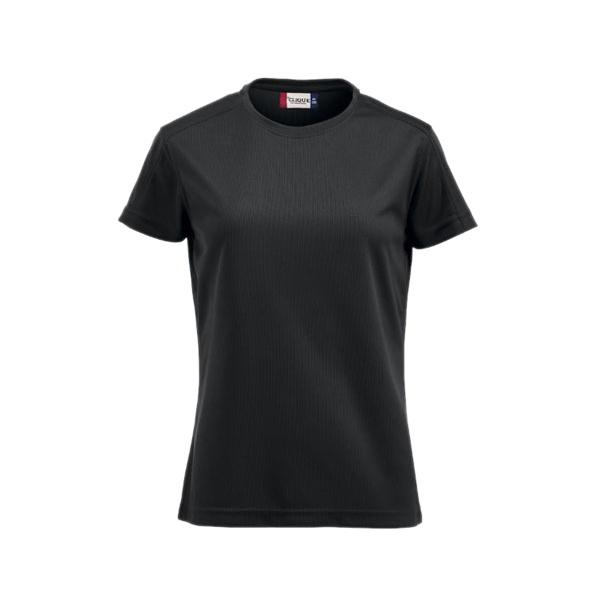 camiseta-clique-ice-t-ladies-029335-negro