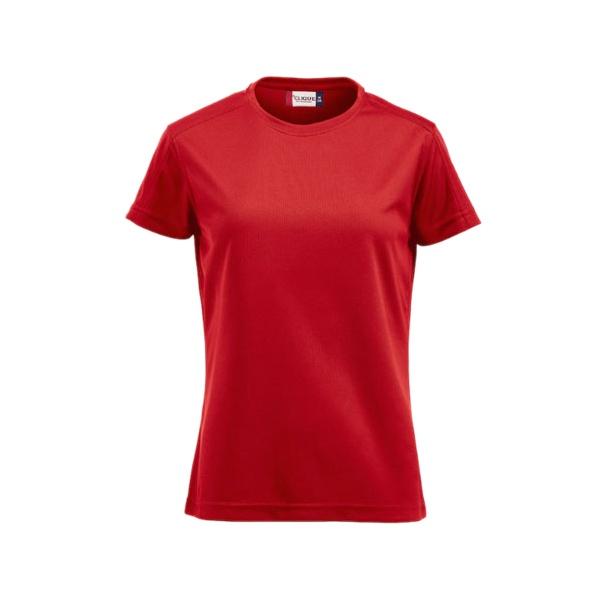 camiseta-clique-ice-t-ladies-029335-rojo