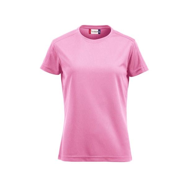 camiseta-clique-ice-t-ladies-029335-rosa-brillante