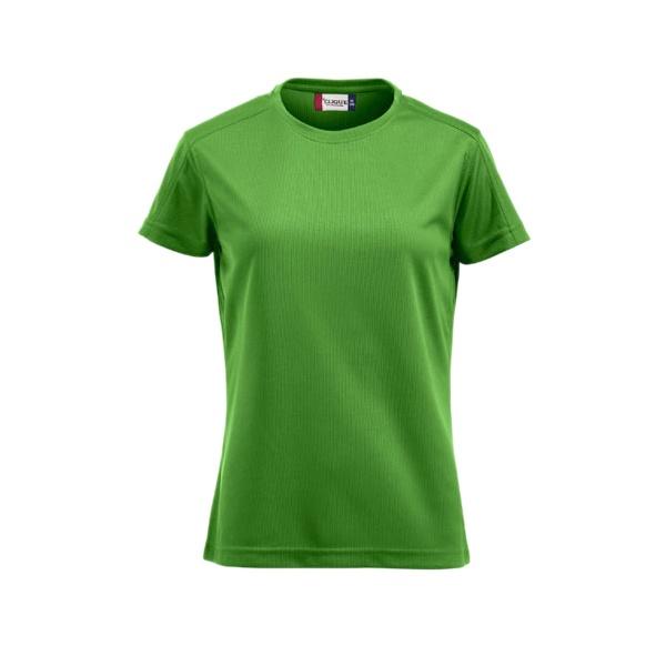 camiseta-clique-ice-t-ladies-029335-verde-manzana
