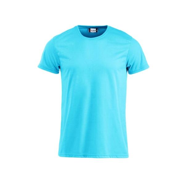 camiseta-clique-neon-t-029345-azul-fluor