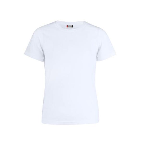camiseta-clique-neon-t-029345-blanco