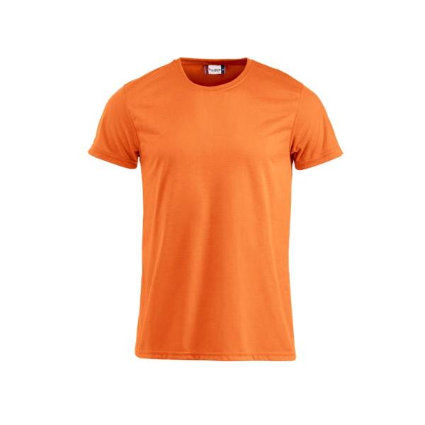 camiseta-clique-neon-t-029345-naranja-fluor