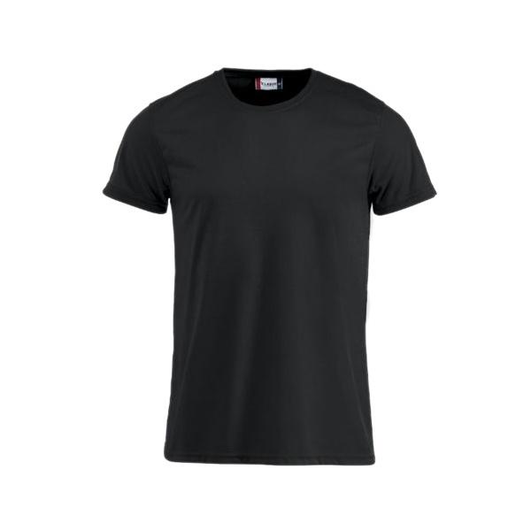 camiseta-clique-neon-t-029345-negro