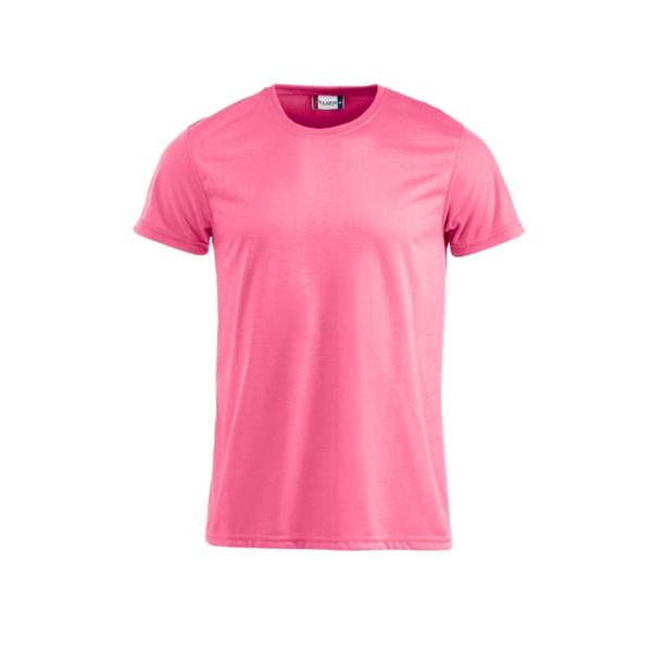 camiseta-clique-neon-t-029345-rosa-fluor