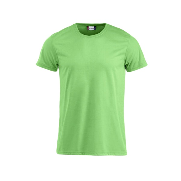 camiseta-clique-neon-t-029345-verde-fluor
