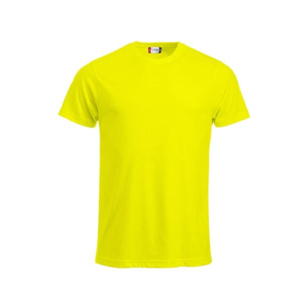 camiseta-clique-new-classic-t-029360-amarillo-fluor