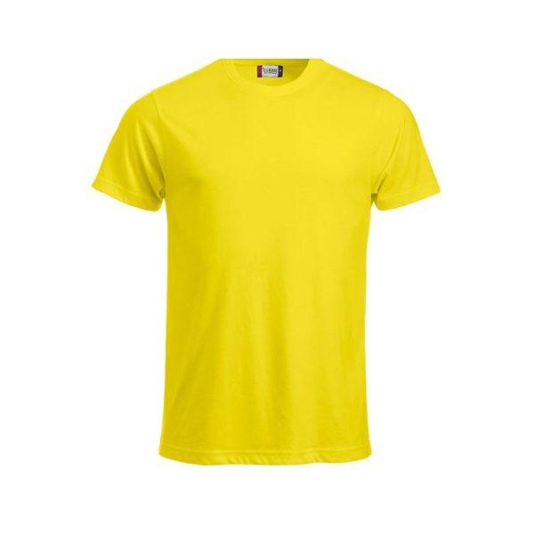 camiseta-clique-new-classic-t-029360-amarillo-limon