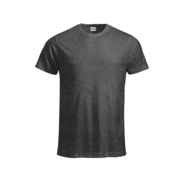 camiseta-clique-new-classic-t-029360-antracita-marengo