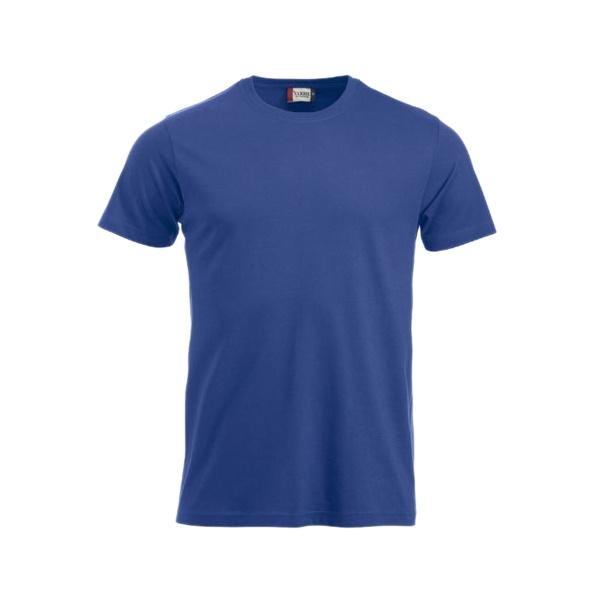 camiseta-clique-new-classic-t-029360-azul-cobalto