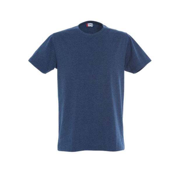 camiseta-clique-new-classic-t-029360-azul-marengo