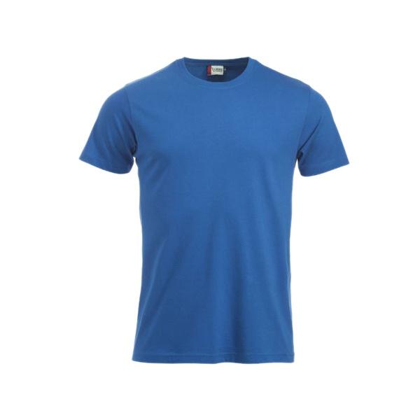 camiseta-clique-new-classic-t-029360-azul-royal